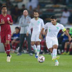 الأخضر يختتم مواجهاته اليوم في دور المجموعات الآسيوية