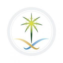 74% زيادة في تعداد الزائرين ومبيعات مهرجان ( تمور الاحساء 2019 )