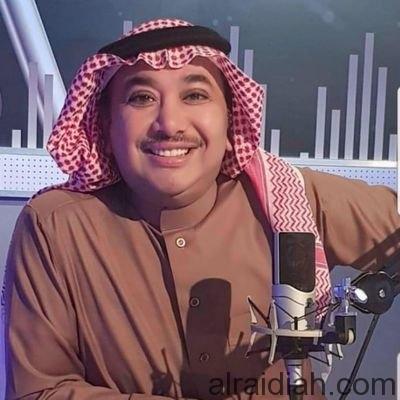 د. صالح الشادي