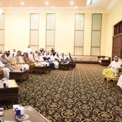 لجنة المقاولات بغرفة الشرقية تستعرض أنشطتها خلال الربع الأول