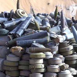 """القوات الخاصة لأمن الطرق تدشن الحملة الأمنية """"أمنكم وسلامتكم هدفنا"""" في مختلف مناطق المملكة"""