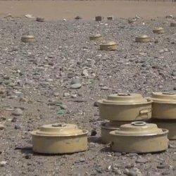 بلدية الخفجي تسحب أكثر من 91600 ألف متر مكعب من مياه الأمطار