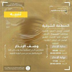"""مبادرة مجتمعية لطالبات الطب في جامعة الملك سعود """"فراشة العنق"""" تنطلق غدٍ بإشراف د. الصالح"""