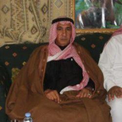 الغربي: المدينة الإعلامية السعودية ثروة وطنية وأرض مهنية خصبة
