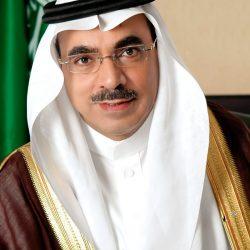 """وزير العمل والتنمية الاجتماعية يلتقي مجلس إدارة جمعية """"إعلاميون"""""""