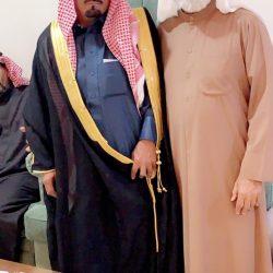 مركز الملك سلمان للإغاثة يختتم الحملة الطبية لجراحة وقسطرة قلب الأطفال في المكلا بعد إجراء 99عملية جراحية