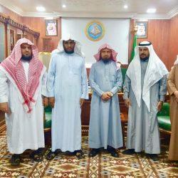 وزارة الحج والعمرة تبادر بتحجيج ٢٠٠ يتيم ويتيمة