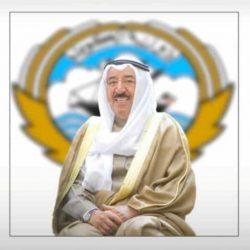 مشاريع سعودية صينية في النفط والبتروكيمائيات والتعدين والكهرباء والسيراميك والموانئ