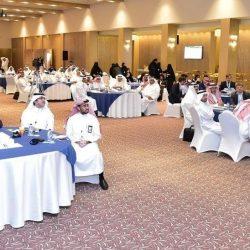 وزارة العدل تعلن عن 276 وظيفة للرجال والنساء بالمرتبة الـ 8