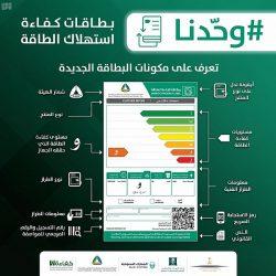 """منصة إعلامية تطلق مبادرة """" وعي """"  في مواقع التواصل لتعزيز القيم الوطنية والاجتماعية"""