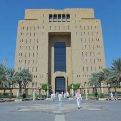 هيئة المواصفات: إصدار أكثر من 110 ألاف ترخيص لبطاقات كفاءة الطاقة منذ بداية البرنامج السعودي لكفاءة الطاقة