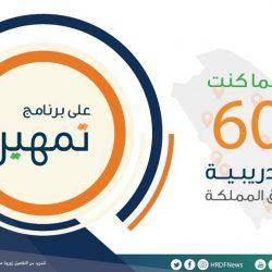 دورات الجمعية السعودية للجودةلتشخيص التحديات الإدارية وسبل تذليلها