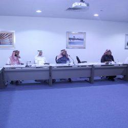 انطلاق الجولة 24 من دوري كأس الأمير محمد بن سلمان للمحترفين اليوم