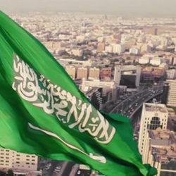 معرض الرياض الدولي للكتاب 2019 يستقبل زواره بأمال وطموح رؤية المملكة 2030