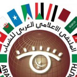 تأسيس لجنة للثقافة والفنون في محافظة حفرالباطن