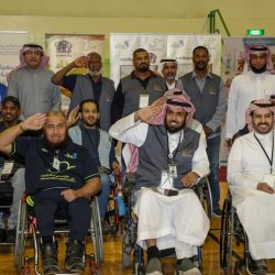 المملكة تؤكد أنها تراعي في جميع إجراءاتها وأنظمتها وتطبيقاتها جميع المعايير بحقوق الإنسان