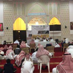 الجامعة العربية تستضيف الملتقى الإعلامي الثامن للشباب