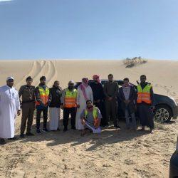 الأميرة عبير بنت فيصل : المرأة السعودية حققت إنجازات دولية بدعم القيادة الرشيدة
