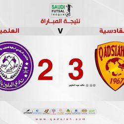 فعاليات الكرة تجمعنا النسائية الخليجية