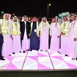 دوري أبطال آسيا 2019 : النصر السعودي مع ذوباهان و الاتحاد السعودي ضيفاً على الوحدة الإماراتي