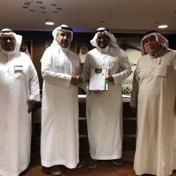 تحت رعاية خادم الحرمين الشريفين : افتتاح معرض الرياض الدولي للكتاب