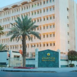 """""""الصحة"""" تقدم إرشادات صحية لمرضى ضغط الدم خلال شهر رمضان"""