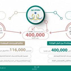وزير النقل : نعمل وفق خطة إستراتيجية لجذب المزيد من الاستثمارات لمنظومة النقل الرياض