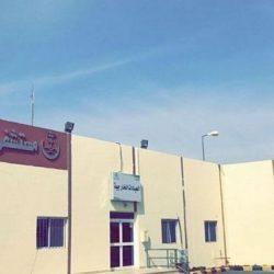 الكويت: نتابع التطورات في ليبيا بقلق وندعو جميع الأطراف للالتزام بالحل السياسي