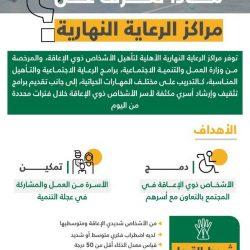 وزارة المالية تعلن لأول مرة في تاريخ المملكة عن أول عملية طرح عام لصكوك لـ 30 سنة في السوق المحلية