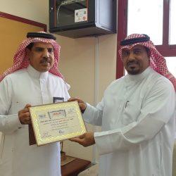 """الجمعية العلمية السعودية لجراحة التجميل والحروق تختتم المؤتمر الدولي"""" للعناية بالحروق """""""