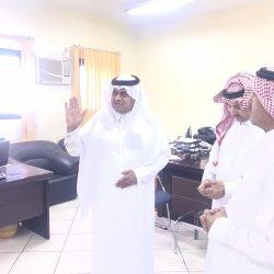 إزالة أكثر من 109 ألف م3 نفايات ورمال وأنقاض من أحياء الخفجي الشهر الماضي