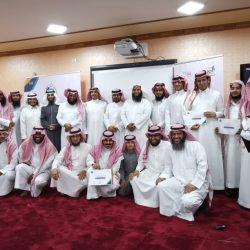 30 خبيرا يضعون خارطة طريق لسلامة المنتجات و700 مشارك في المنتدى السعودي لسلامة المنتجات