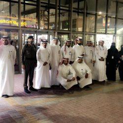 بدعم من هيئة تطوير مدينة الرياض الرائدية تفتتح فرعها الثاني