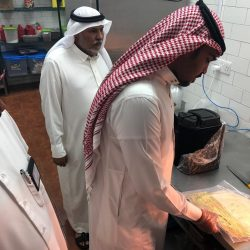 """"""" البريد السعودي """" شريك حكومي لبطولة العرين الرمضانية الثانية لعام 1440 هـ"""