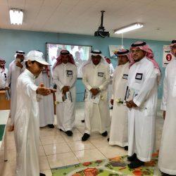 الخفجي رابع مدن المملكة في الانتاج الأدبي