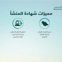 قيادة القوات المشتركة للتحالف تستعرض الاختراقات والتهديدات الحوثية للأمن الإقليمي والدولي في اليمن
