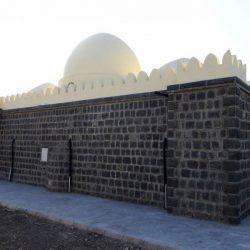 قيادة تحالف دعم الشرعية في اليمن : تصعيد الهجمات الإرهابية من المليشيا الحوثية الإرهابية المدعومة من إيران على المدنيين والمنشآت المدنية تهديد إقليمي ودولي