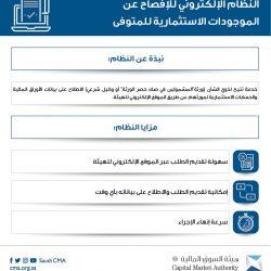 الهيئة العامة للإحصاء تُصدِر نتائج مسح دخل وإنفاق الأسرة لعام 2018م