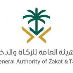 القمم العربية وترسيخ التعاون العربي