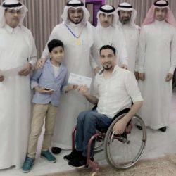 33 جمعية بالشرقية توحد استقبال زكاة الفطر للحد من هدر وفائض الزكاة
