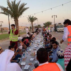 فريق الحزم يبقى في دوري كأس الأمير محمد بن سلمان للمحترفين والخليج في دوري الأولى