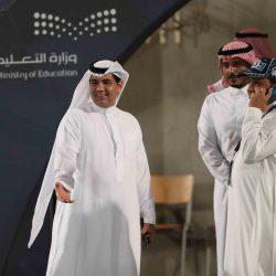 وزير التجارة والاستثمار: نظام الإقامة المميزة سيعزز من التنافسية وسيمكن المملكة من استقطاب مستثمرين وكفاءات نوعية ويحد من التستر