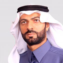 المملكة تستضيف الدورة الرابعة عشرة للقمة الإسلامية لمنظمة التعاون الإسلامي
