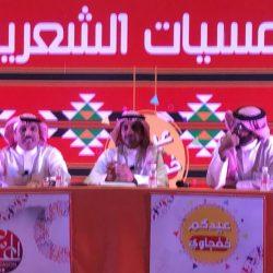 """"""" هيئة الترفيه """" تقدّم عروض السيرك العالمية خلال موسم العيد في الرياض والدمام والمبرز والطائف"""