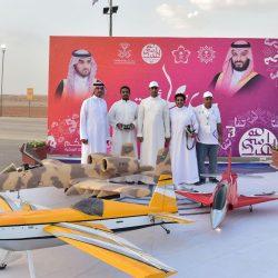 الشؤون البلدية والقروية : 991 فعالية متنوعة احتفالاً بعيد الفطر المبارك حضرها حوالي 3 ملايين زائر