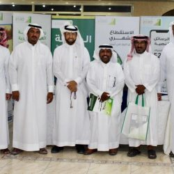 """"""" السعودية للكهرباء """" تطلق خِدْمات أبرزها برق وحسابي والفاتورة الثابتة"""