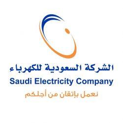 بحوالي 4 مليار ريال .. سعود بن نايف يدشن 58 مشروعاً تنموياً في حفر الباطن