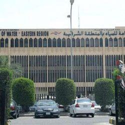 المملكة تؤكد موقفها الثابت من النزاع العربي الاسرائيلي