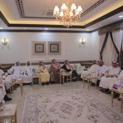 مسؤولون وعلماء باكستانيون يثنون على جهود المملكة في خدمة الحجاج والعناية بالحرمين الشريفين