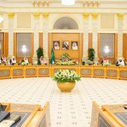 أمانة الرياض تطلق تطبيقاً موحدا لخدماتها البلدية